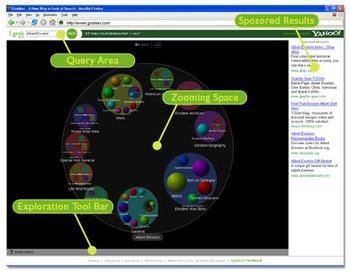 grokker_webbased.jpg