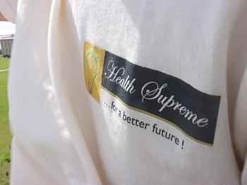 healthsupreme_shirt_350.jpg