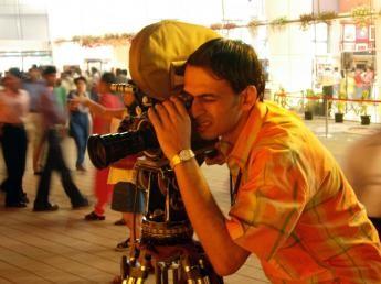independent_filmmaker.jpg