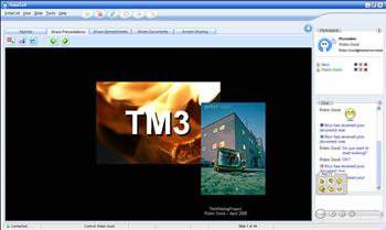 instacoll_full_interface_350.jpg