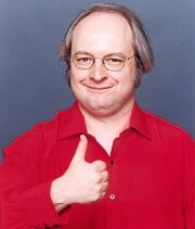 jakob_nielsen_thumbs_up.jpg