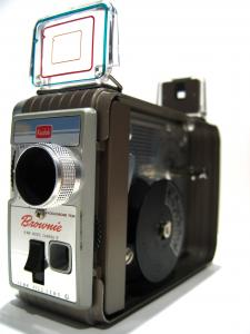 kodak_brownie_8mm_2_by_Roque.jpg