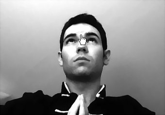 man_praying_by_Joe_Earley_o.jpg