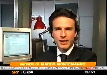 marco_Montemagno_skytg24_350o.jpg