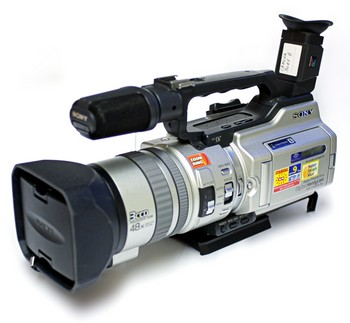 more_digital_video_cameras_2_by_Maffu_350.jpg