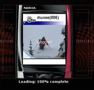 muvee_mobilestyle_sample.jpg