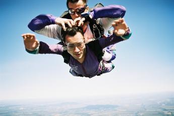 parachutejump5byw4keup.jpg