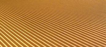 pattern_2_by_adamci.jpg