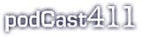 podcast411.jpg