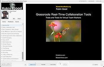 presentation_opening_slide_350o.jpg