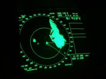 radar_screen_by_Discus.jpg