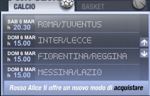 rossoalice_tabellone_partite.jpg