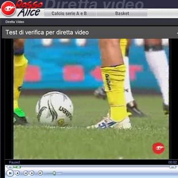 rossoalice_testvideo_350.jpg