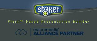 shaker_logo.jpg