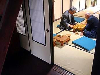 shyogi_by_okimann_o.jpg