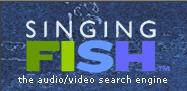 singing_fish.jpg