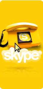 skypesplashyellowvertical.jpg