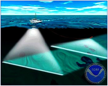 sonar_use_NOAA_350o.jpg