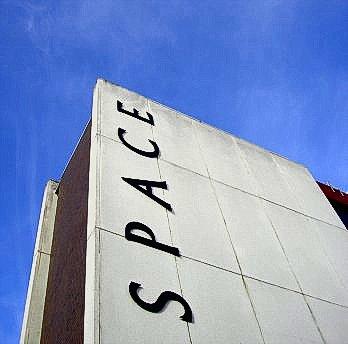 space2o.jpg