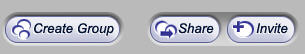 toolbar2.jpg