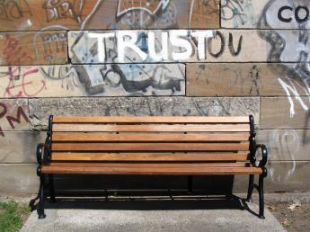 trust_the_park_bench_by_Berkeley.jpg