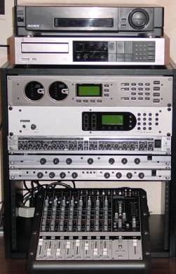 twothirds_of_Doug_Kaye_audio_equipment.jpg