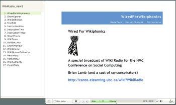 wikiradio_opening_350.jpg