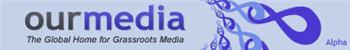 Ourmedia