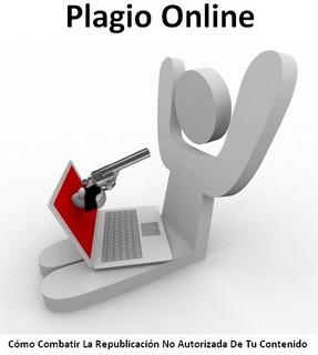 plagio_online1esp.jpg