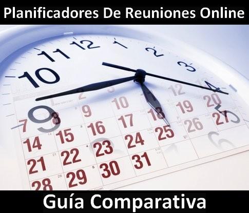 planificadores_reuniones_online.jpg