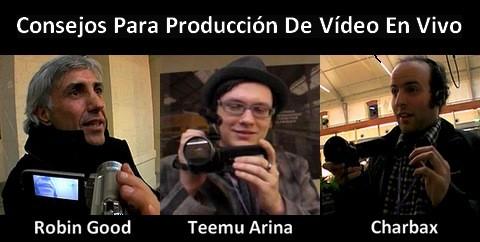 produccion_de_videos_consejos_y_herramientas.jpg