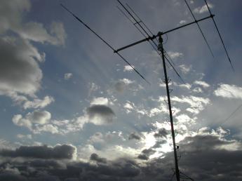 radio_banda_ancha.jpg