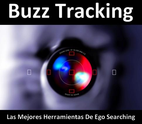 social_media_monitoring.jpg