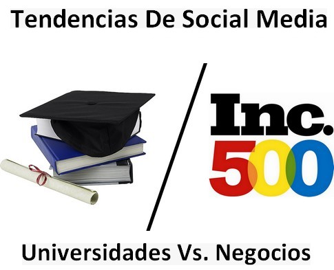 social_media_universidades_vs_negocios.jpg