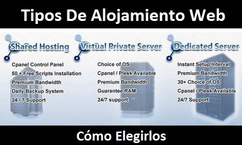 tipos_de_alojamiento_web.jpg