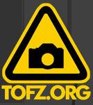 tOfz dot org