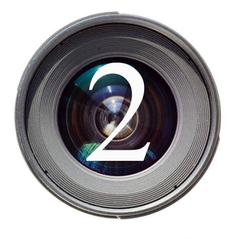 video-lens_id313150_size480numero2.jpg