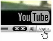 video_sharing2_3502o.jpg