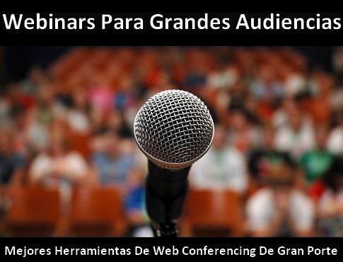 web_conferencing.jpg