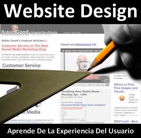 website_design_comportamiento_del_usuario.jpg