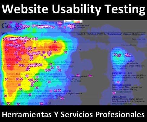 website_usability_testing.jpg