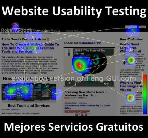 website_usability_testing_servicios.jpg
