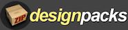 DesignPacks.jpg