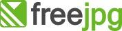 FreeJPG.jpg