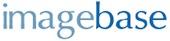ImageBase.jpg