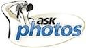 askphotos.jpg