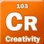 creativity103.jpg