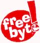 freebyte_images.jpg