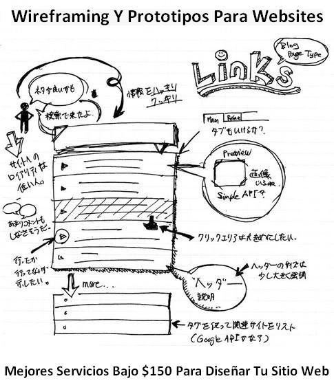 wireframe_prototipo_site.jpg