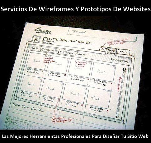wireframe_y_prototipo_websites_profesional.jpg